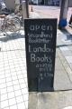 170809 LondonBooks 看板
