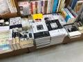 170525 往来堂書店 後藤明生