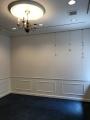170529 BHC 2階ギャラリー 小スペース