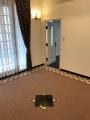170529 BHC 2階ギャラリー 入り口スペース