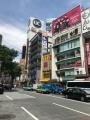 170603 ブックファースト渋谷1