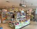 1706 三省堂書店 名古屋本店 児童書売り場