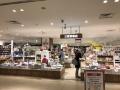 1706 三省堂書店 名古屋本店 店内1