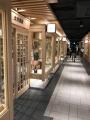 1708 阪急古書のまち 通路1