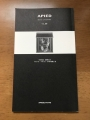 170809 LondonBooks 本 APIED