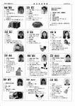 20170601 倉吉東高校新聞 第88号 裏