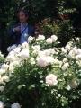 薔薇の聖地2