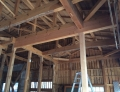 小高の家構造補強
