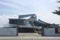 鶴岡市文化会館