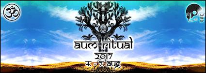 20170803_aum-ritual_20170308134625.png