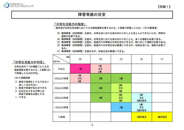 meyasu_toukyu-thumb-600xauto-296.jpg
