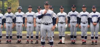 170513-15横浜・福永主将_030