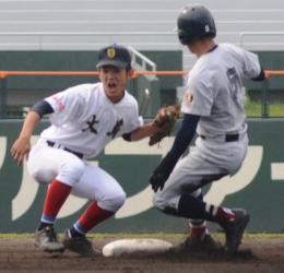 170514-2横浜盗塁アウト_030