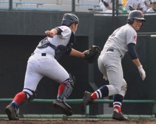 170514-6横浜スクイズ失敗_030