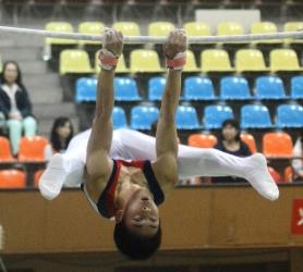 170521体操16_030