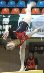 170521体操23_030
