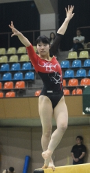 170521体操24_030
