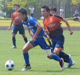 170527サッカー09_040