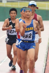 170531-1男子競歩_040