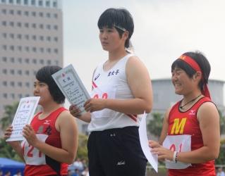 170601-11女子砲丸投_040