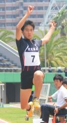 170603-10男子三段_040