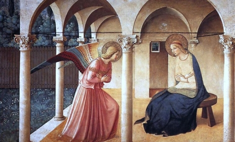 ANGELICO_Fra_Annunciation_1437-46_2236990916-660x400.jpg