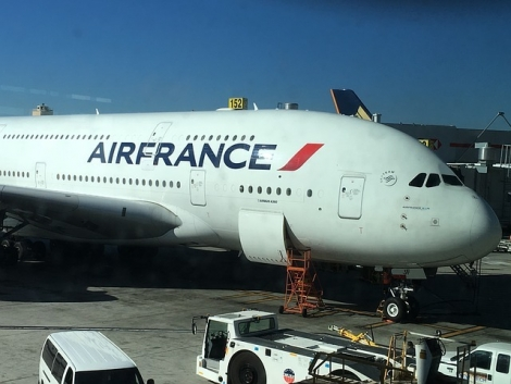 airplane-1758662_640.jpg