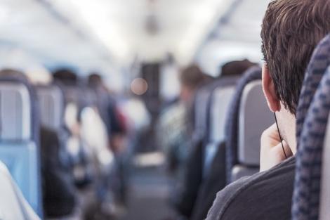 passenger-362169_640.jpg