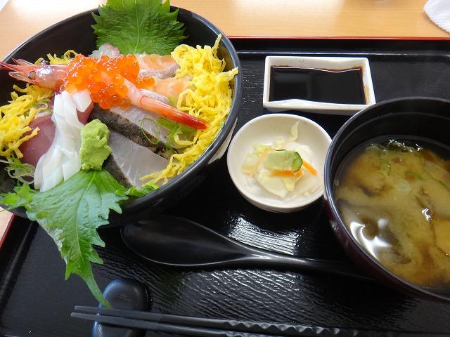 s-11:49昼食
