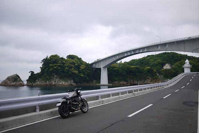 s-11:13上関大橋