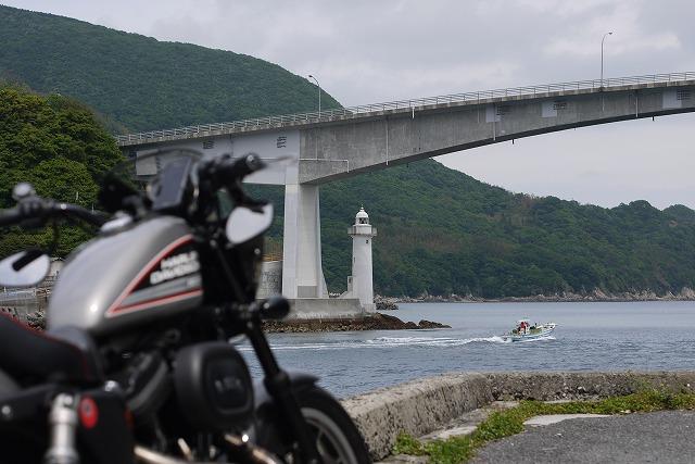 s-13:46上関大橋
