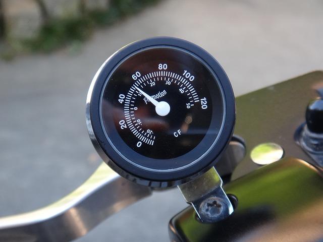 s-5:59気温
