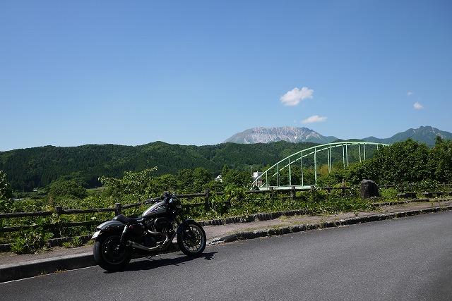 s-14:21南大山大橋