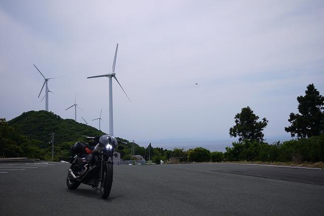 s-13:54佐田岬