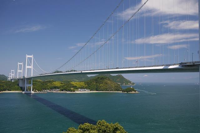 s-13:15来島海峡大橋