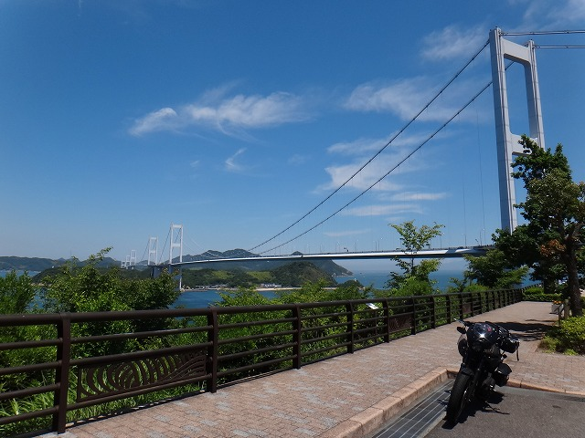 s-13:19糸山公園