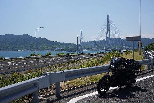 s-13:57瀬戸田PA