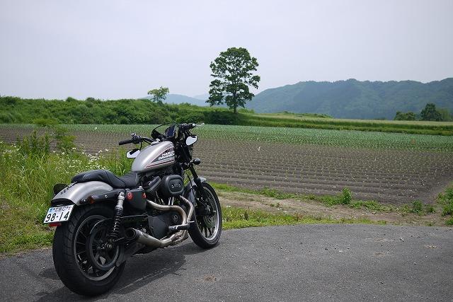 s-12:09蒜山