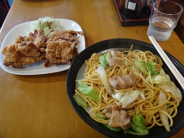 s-11:08昼食