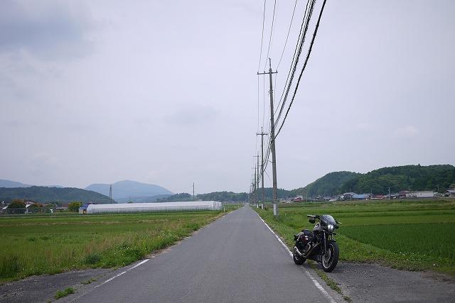 s-11:41蒜山