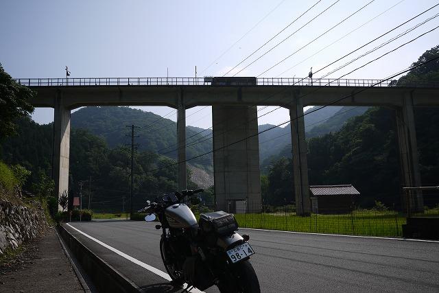 s-9:08宇都井駅