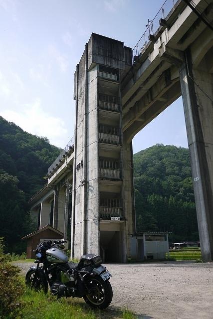 s-9:10宇都井駅