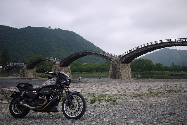 s-7:51錦帯橋