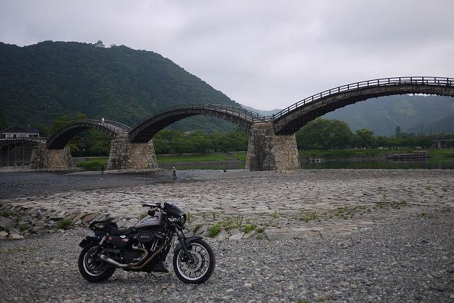 s-7:52錦帯橋
