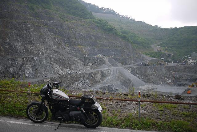 s-9:43採石場