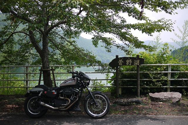 s-12:37菅野湖