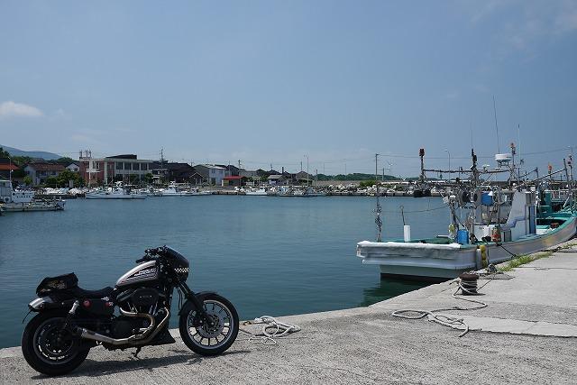s-11:27漁港