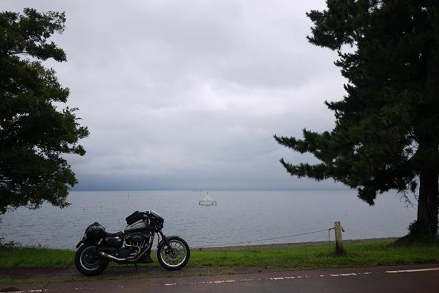 s-10:02琵琶湖