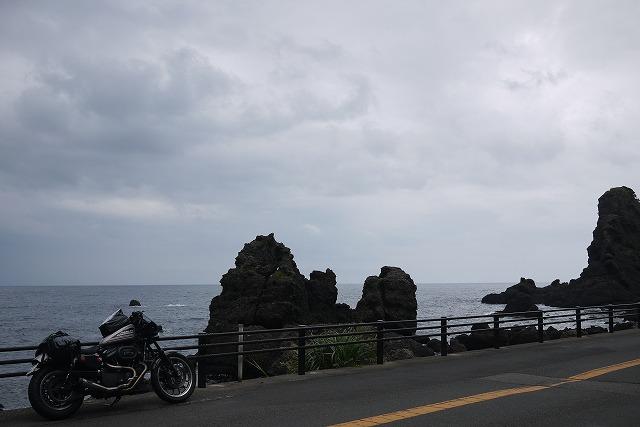 s-13:37越前海岸
