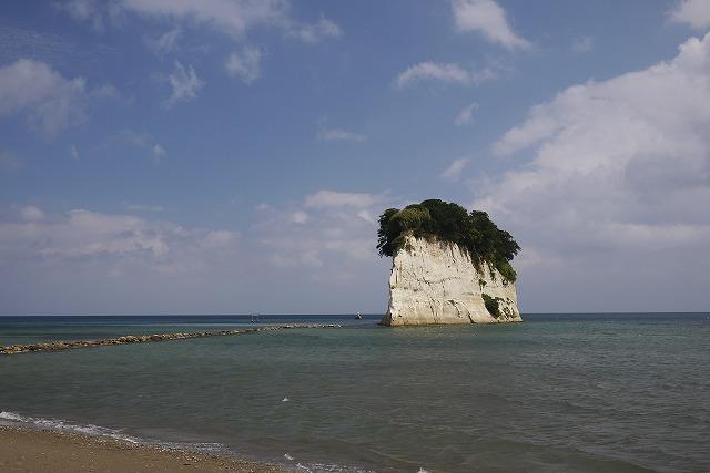 s-13:24見附島
